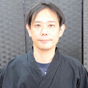 大阪京橋、福島の占い「占いサロン観音庵」 鑑定士 源龍徳
