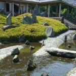 大阪京橋、福島の占いサロン観音庵のブログ画像 松尾大社 ひなまつり