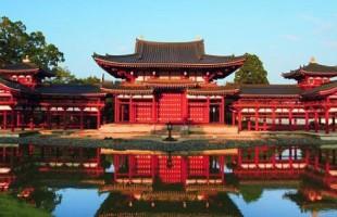 大阪京橋、福島の占い【占いサロン観音庵】のブログ画像 神宮